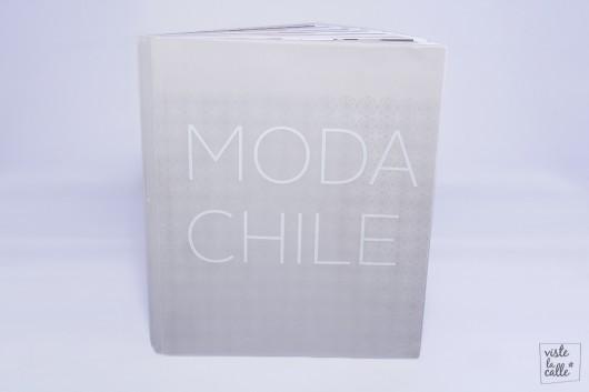 Moda Chile20