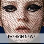 Fashion News: Olivier Rousteing colabora con Nike, workshop Dirección de Modelos en FotoDesign Chile y taller con técnicas de Alta Costura Laura Ameba