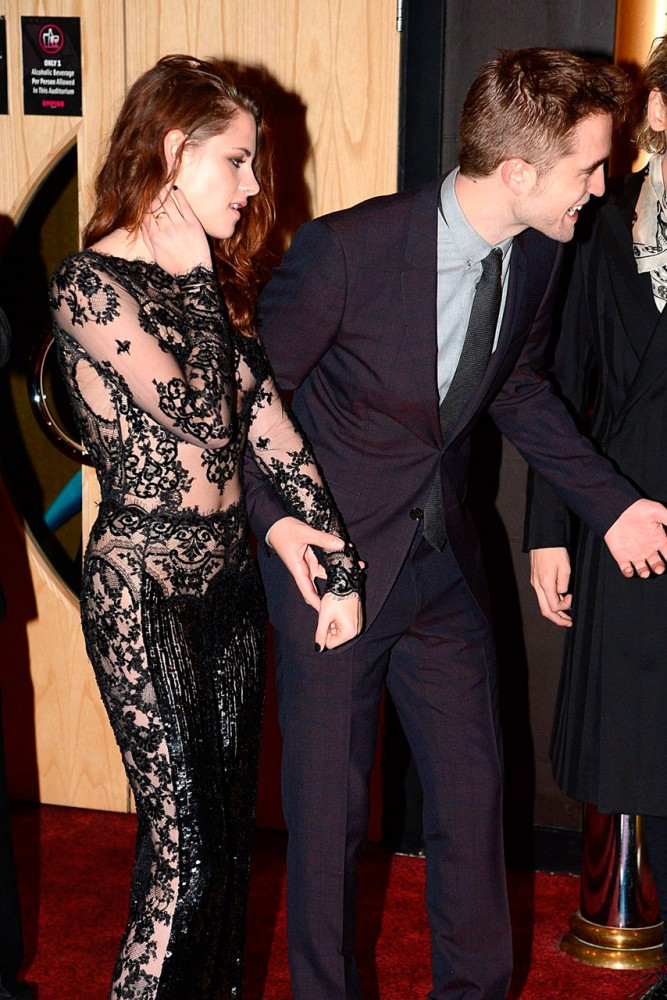Robert-Pattinson-and-Kristen-Stewart-19