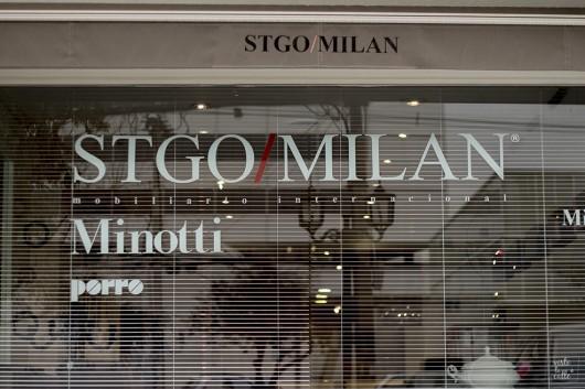 STGO-MILAN 3