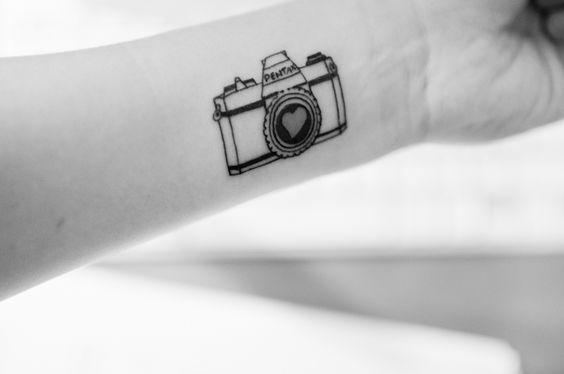 Tatuajes10