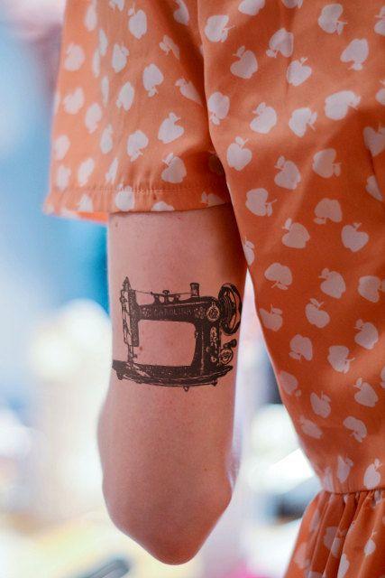 Tatuajes11