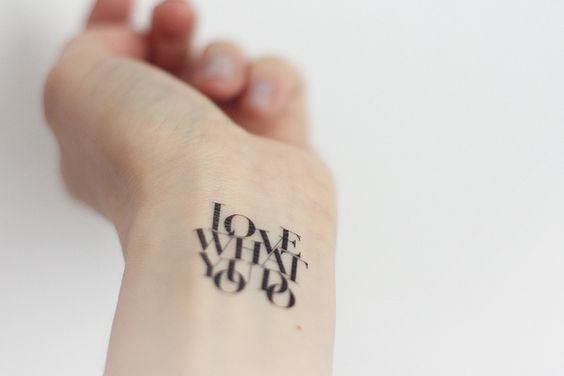 Tatuajes24 copia