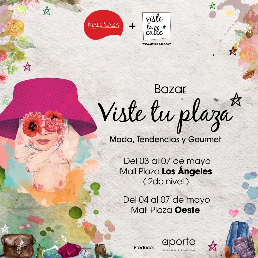 Viste-tu-plaza-Mayo