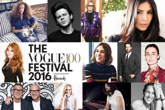 Vogue Festival1