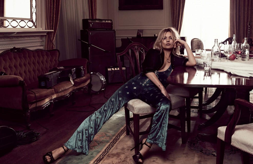 Vogue_UK-May_2016-Kate_Moss-by-Craig_McDean-01