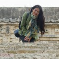 Ximena Zomosa_1