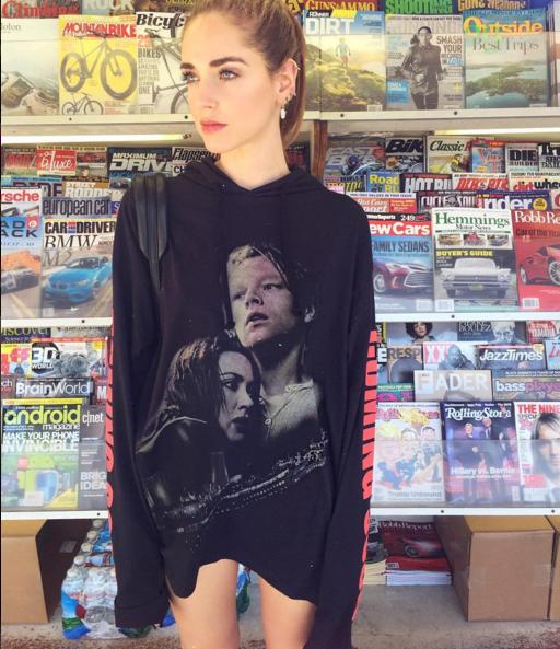 chiara-ferragni-vetements-titanic-hoodie