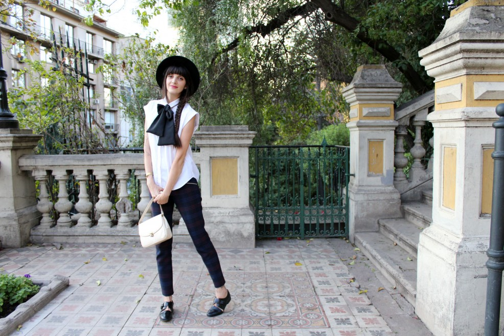 fashion-blog-pazhalabirodriguez-blouse-neck-bow-02