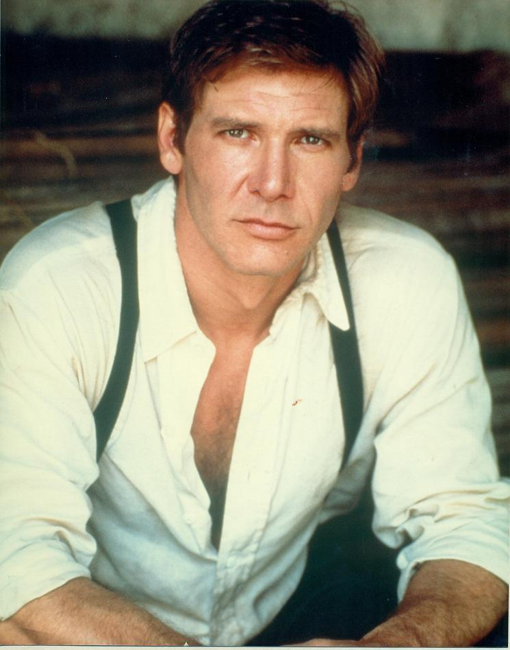 harrison_ford_photo_gallery