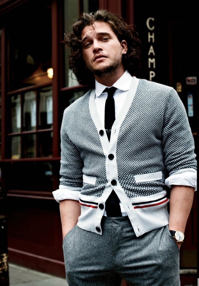 kit-harington_474238