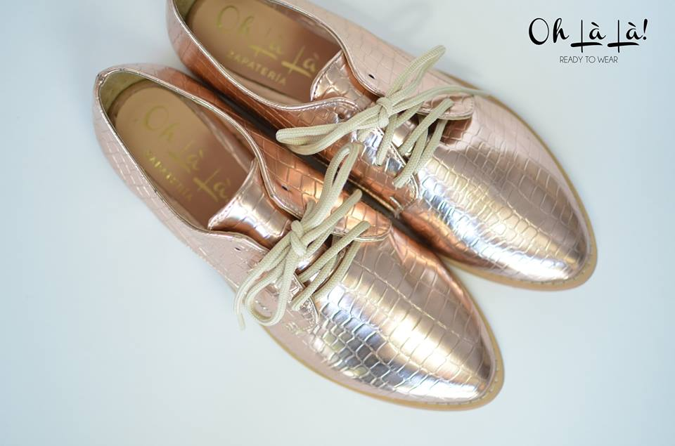 rose-gold-oxford
