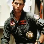 """30 años de esa película llamada """"Top Gun"""""""