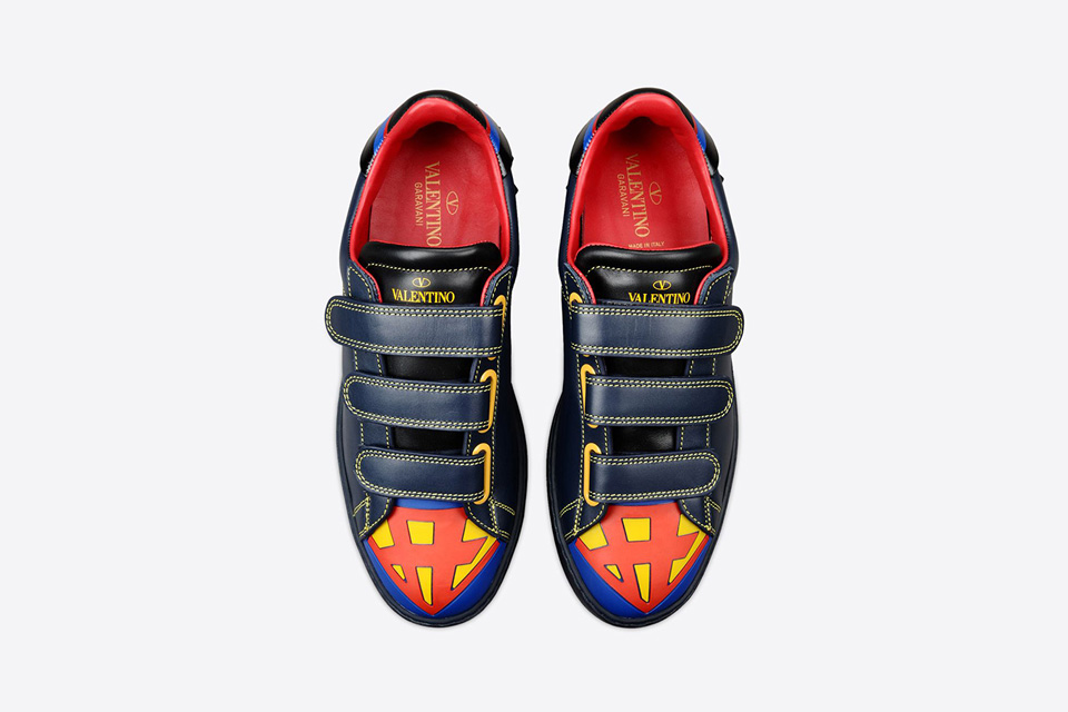 valentino-dc-comics-marvel-sneakers-006