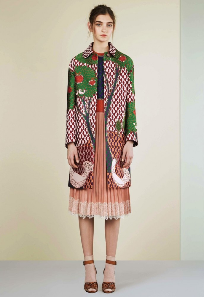 03-red-valentino-resort-17