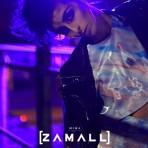 Visceral, la campaña 2016 de la diseñadora chilena Mima Zamall