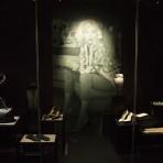 """""""Marilyn"""": La exhibición del Museo de la Moda de Santiago dedicada a Marilyn Monroe que abre el 3 de junio"""
