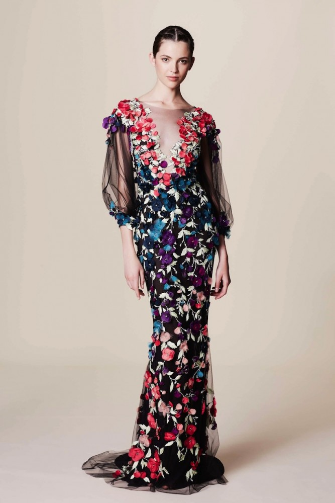 marchesa-resort-17