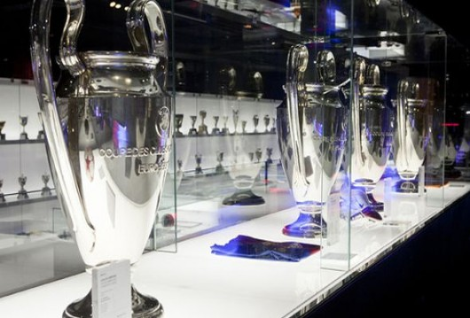 Camp Nou Experience2
