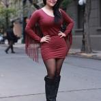Gillary Alfaro