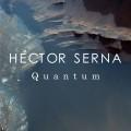 HectorSerna6