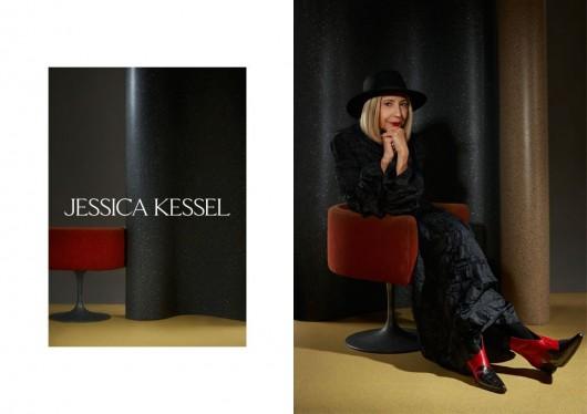 Jessica Kessel10