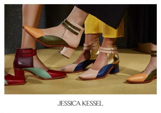 Jessica Kessel6