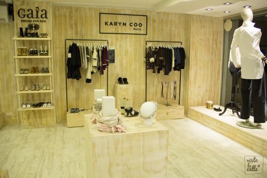 KarynCoo8