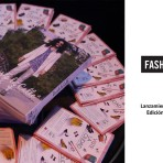Fashion Report: Lanzamiento RevisteLaCalle 10