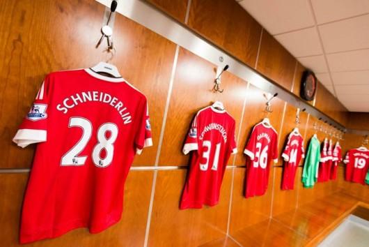 Manchest United
