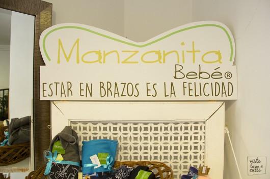 Manzanita5