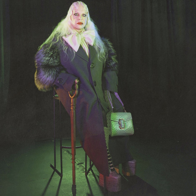 Marc_Jacobs-Fall_Winter_2016_17-01-Genesis_P-Orridge-by-David_Sims-1
