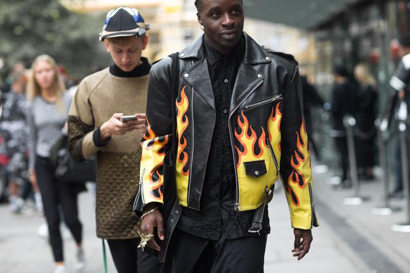 Milan-Menswear-Spring-Summer-Street-Style-7