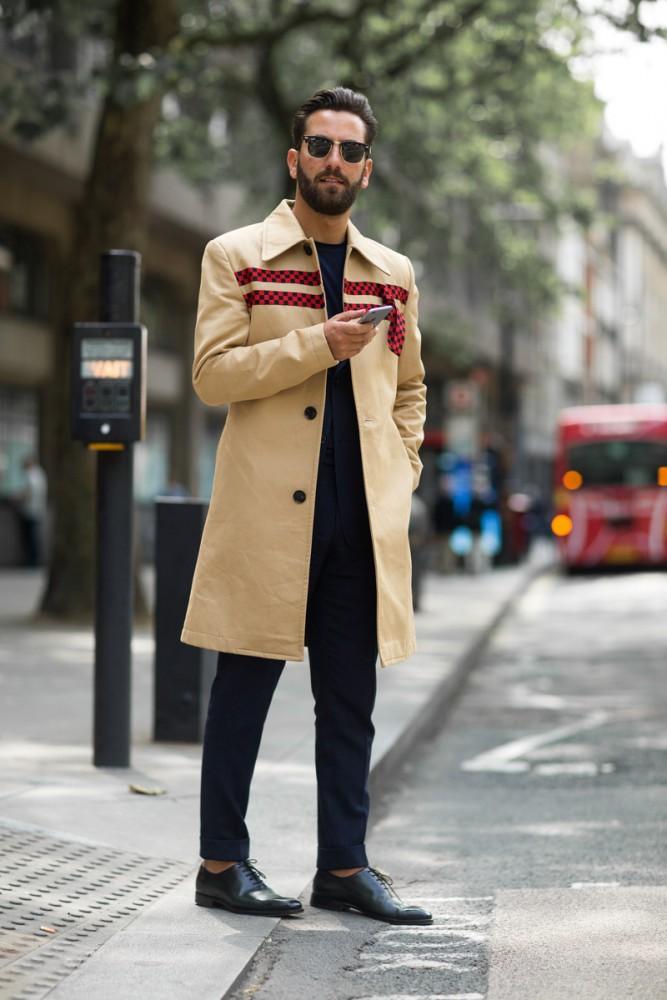 Milan-Menswear-Spring-Summer-Street-Style-9