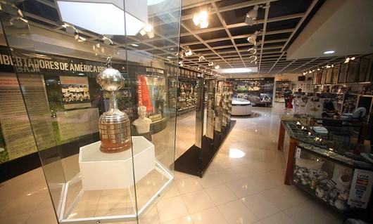 Museo ColoColo