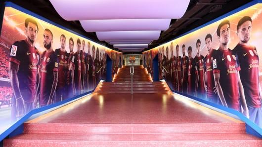 Museo barcelona
