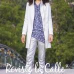 Concurso: ¡Gana un ejemplar de RevisteLaCalle 10!