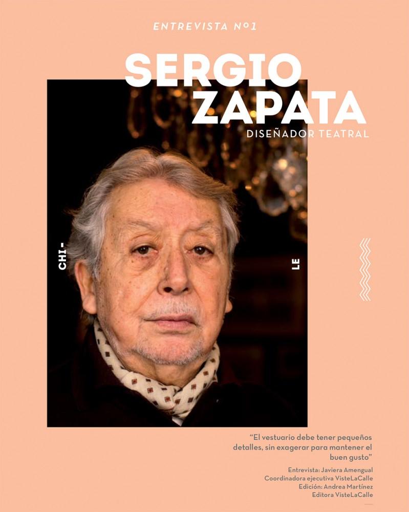 Sergio Zapata1