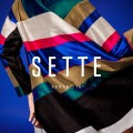 Sette9