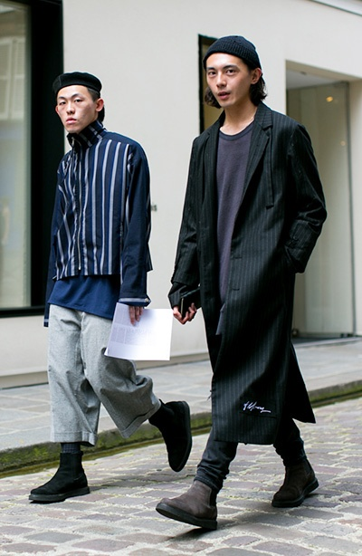 ShopMag-PMFW-SS17-Day1-Michael(left)&Richard(Right)-6417