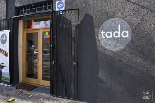 Tada8