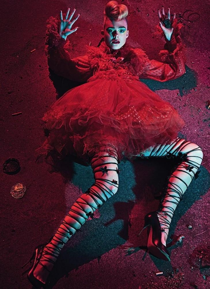 V-Magazine-Fall-2016-Steven-Klein-03-620x850