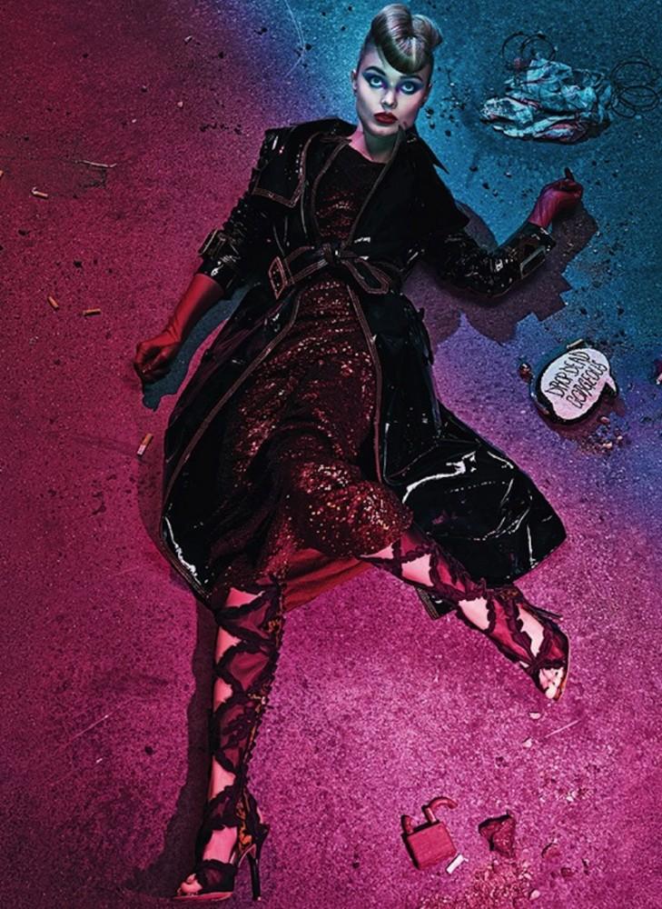 V-Magazine-Fall-2016-Steven-Klein-05-620x850