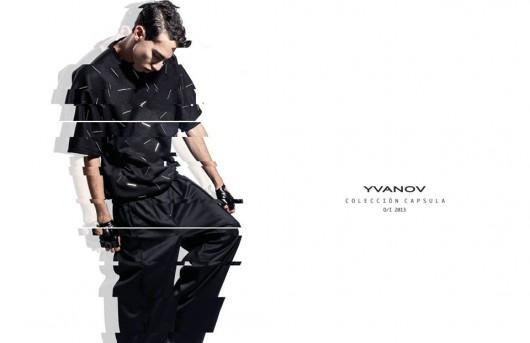 YVANOV MEXICO8