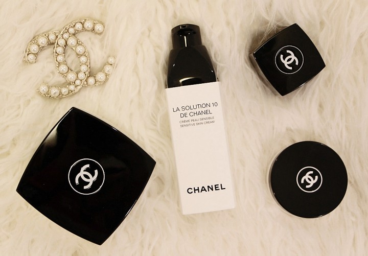 chanel-la-solution-10-de-chanel-review-e1452049173277