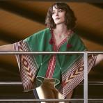 Lazos, la nueva colección de la marca chilena Arte Origen