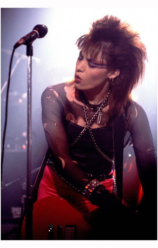 joan-jett-chicago-illinois-april-7-1986-paul-natkin-getty-images1