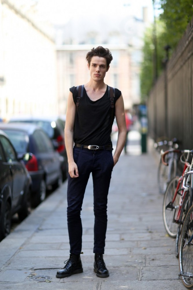 mens-street-style-paris-mens-fashion-week-the-impression-spring-2015-001-682x1024