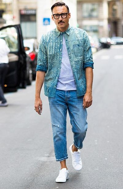 milan_mens_street_style_ss17_09