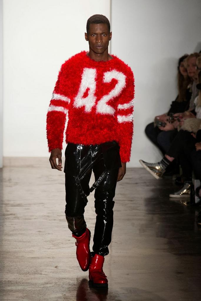 pantalon vinilo2